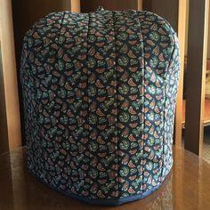 """""""English cotton cover for #noxxapressurecooker #handmade #madeinbrunei #brunika #bnd25 Whatsapp 6738619393 for inquiries"""" Dikirim oleh """"yasyera"""" dari Instagram - http://ift.tt/1Mlwvk3 . . Ingin miliki periuk noxxa sepantas 12 atau 3 bulan? Join kutu RM2 x 3bulan pun ada... Biar kami bantu anda WhatsApp 011-1873-5142 atau PM inbox Facebook sekarang . P/S: Slot tempahan terhad. WhatsApp atau PM sekarang juga! Temui #PeriukNoxxa di http://ift.tt/1RtVCCO .WhatsApp 011-1873-5142 untuk…"""