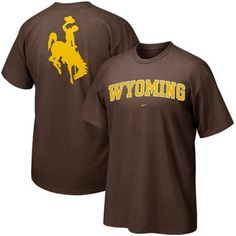 16 Best University Of Wyoming Merchandise images | Colleges