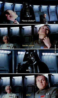 Force Choke Fetish   http://ift.tt/1WlBWHg via /r/funny http://ift.tt/24I6Xto  funny pictures