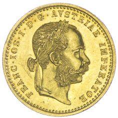 Dukat 1877