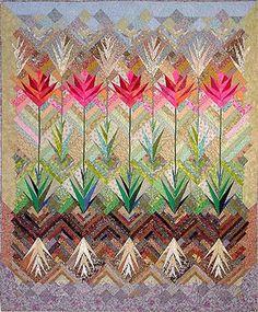 Continuum by Jane Blair - amazing