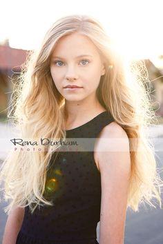 Rena Durham Photography www.renadurham.com www.renadphotography.com headshot and comp card photographer and wardrobe styling Editorial image Los Angeles #hair #editorial #girl #model
