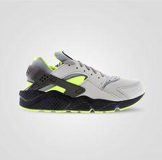 save off 78bbd 9d65f Huarache Shoe Story, Nike Free Shoes, Nike Shoes, Sneaker Games, Nike  Huarache