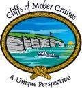 Cliffs of Moher Cruises, Sheerest Sea Cliffs in Ireland, Plus Ferry Trips to Aran Islands