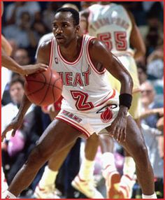 How many games did #Heat lose at the start of the season when they debuted in 1988? An #NBA record. @OfficialNBAQuiz