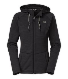 The North Face Shirts & Sweaters WOMEN'S MEZZALUNA NOVELTY HOODIE