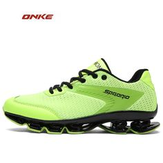 2017 Hot  New Solid Colors Man Zapatillas Deportivas Sneakers Shoes Sol Male Athletic Shoes Daily LifeStyle Shoes Low Price  #Affiliate