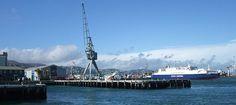 File:Wellington Port.jpg