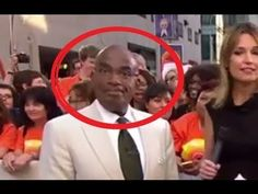 Al Roker Illuminati MK-Ultra Mind Control Breakdown on Live TV EXPOSED !!!