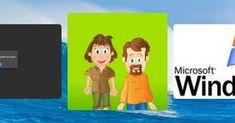Jak zadbać o bezpieczeństwo dzieci korzystających z Internetu. Dla rodziców i nauczycieli. Family Guy, Guys, Fictional Characters, Fantasy Characters, Sons, Boys, Griffins
