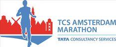 TCS Amsterdam Marathon 2018