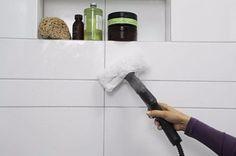 Простое средство от грибка в ванной Для профилактики — на 5 л воды добавьте 1 таблетку фурацилина и промойте стены. Если плесень уже есть, разведите 1 таблетку в 1 л воды. Не забывайте проветривать помещение во избежание подобных случаев.