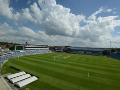 City-based T20 tournament to be introduced from 2018