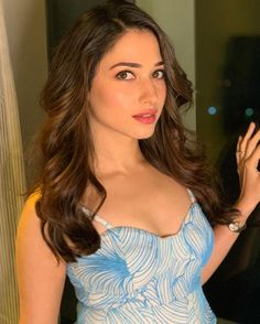 Tamanna Bhatia cute and hot bollywood Indian actress model unseen latest very beautiful and sexy wedding smile images of her body curve sout. Beautiful Bollywood Actress, Beautiful Indian Actress, Beautiful Actresses, South Indian Actress Photo, Indian Actress Photos, Indian Actresses, Actress Pics, South Actress, Stylish Girl Images
