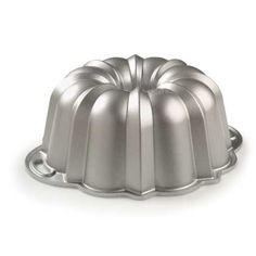 Half-Size Bundt Pan | Shops, Bundt pans and America