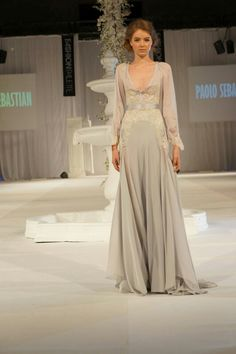 1000+ images about Paolo Sebastian on Pinterest | Paolo ...