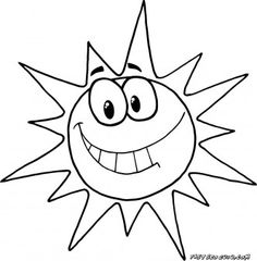 16 Coloring Pictures Of the Sun Coloring Pictures Of the Sun. 16 Coloring Pictures Of the Sun. Sun Coloring Pages Solar System Coloring Pages, Ladybug Coloring Page, Summer Coloring Pages, Coloring Pages To Print, Animal Coloring Pages, Free Printable Coloring Pages, Coloring Book Pages, Coloring Sheets, Kids Coloring