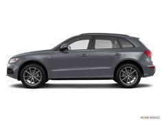New 2016 Audi Q5 For Sale or Lease | Danbury CT | Near Stamford, Newtown, Norwalk & Mt. Kisco | WA1L2AFP6GA070568