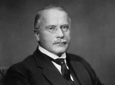 This is a collection of quotes from the Red Book, by Carl Jung. A rare glimpse at the inner life and timeless wisdom of world renowned psychologist, Carl Jung. Carl Gustav Jung Frases, Carl Jung Quotes, C G Jung, Carl Rogers, Quotes Thoughts, Random Thoughts, True Quotes, Law Of Attraction, Decir No