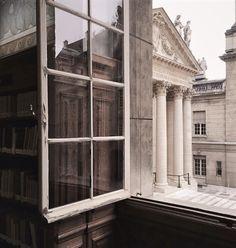 """flixls:  """" Paris-Sorbonne University  """""""