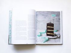 Decorated. Sublimely Crafted Cakes for Every Occasion