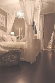 Romantic master bedroom decor ideas on a budget 13