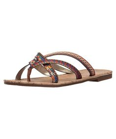 d43b54fa38a Circus by Sam Edelman Womens Bronx Saddle 9 M US Sale Exodus - Then He said  Do not come near here  remove your sandals from your feet for the place on  which ...
