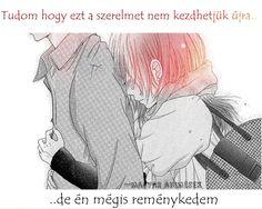 . Itazura Na Kiss, Manga Love, Anime Couples, Real Life, Sad, Black And White, Women, Google, Quotes