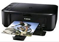 Canon Mf4270 Driver Download