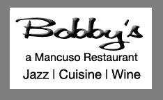 Bobby's Restaurant and Jazz Lounge