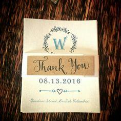 Engagement Wine Labels, Wedding Wine Labels #womenlovewine #ilovewine #designsbyzal