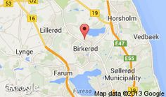 Malerfirma Birkerød - find de bedste malerfirmaer i Birkerød