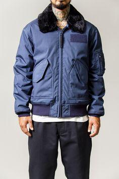 1_1 jacket ¥49,000 tee ¥6,000 pants ¥28,000