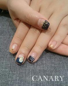 Eyelash Salon, Eyelashes, Nails, Beauty, Lashes, Finger Nails, Ongles, Beauty Illustration, Nail