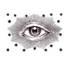 Eye Illustration, Illustration Fashion, Art Hoe, Hippie Art, Italian Artist, Grafik Design, Garden Art, Psychedelic, Art Inspo