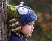 Crochet patterns Baby Boy Booties The por TwoGirlsPatterns
