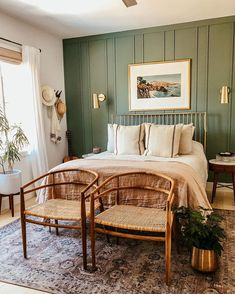 Home Decoration Design .Home Decoration Design Home Bedroom, Bedroom Decor, Bedroom Retreat, Bedroom Furniture, Casual Bedroom, Furniture Layout, Entryway Decor, Home Luxury, Deco Design