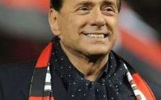La decisione di Berlusconi su Mihajlovic e le parole di SALVINI Non c'e` pace per il Milan e i suoi allenatori. Dopo aver fatto fuori 2 allenatori in 2 stagioni ecco che si potrebbe avvicinare lo spettro esonero anche per l'ex sampdoriano Mihajlovic, soprattutto  #berlusconi #mihajlovic