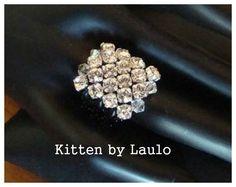 kitten de  Laulo