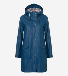 13237641 Our clothing can withstand the most extreme weather, but is also stylish  and fit for today's city-dwellers. Great selection of women's warm winter  jackets, ...