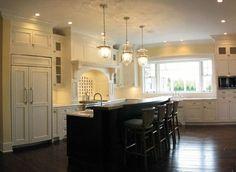 traditional kitchen interior design ideas