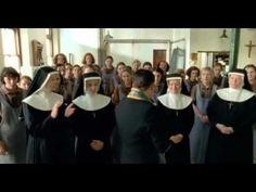 ▶ Las Hermanas de la Magdalena (Irlanda). - YouTube
