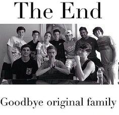 I'm crying. ❤️️