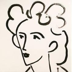 Matisse. @sothebys.