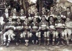 """Photos - Google+ Ludvig Christiaan """"Lolly"""" Flemmer Rugby Club, Making The Team, Best Player, Family History, South Africa, African, Christian, Perspective, Stone"""