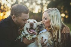 Family with dogs | Engagement photography| Delainia Photography | pictures with dogs | engagement Dogs | Christmas Card Ideas|