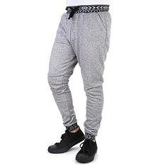 Encrypted Boy's Premium Loop Terry Jogger Pants *** Continue @