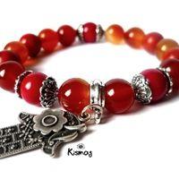 Szimbólumok a mindennapjainkban Reiki, Dangles, Beaded Bracelets, Gemstones, Jewelry, Jewels, Pearl Bracelets, Schmuck, Jewerly
