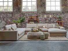 Home Interior, Interior Styling, Interior Decorating, Interior Design, Sofa Design, Cozy Bedroom, Bedroom Decor, Victoria, Classy Living Room