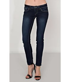 Life's too short to wear boring clothes. Hot trends. Fresh fashion. Great prices. Styles For Less....Price - $19.99-qbcRV6cT